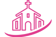 Partners-Icon-Churches