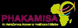 Phakamisa-logo-250x99