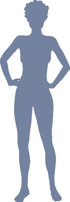 Phakamisa_BreastCancer Figure