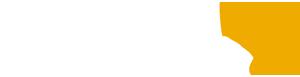 astrazeneca-logo-300x77