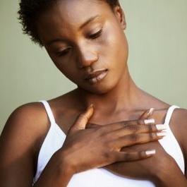 sad-black-woman-2